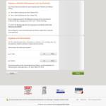 norisbank Kontoeröffnungsantrag - Angebote und Informationen