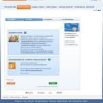 Sparda-Bank Kontoeröffnung Serviceleistungen