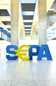 SEPA-Anleitung: Zum Verfahren im Onlinehandel
