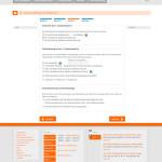 Kontoeröffnungsantrag Deutsche Skatbank Karten Online-Banking