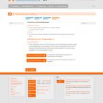 Kontoeröffnungsantrag Deutsche Skatbank Trumpfkonto Informationen und Sonderbedingungen