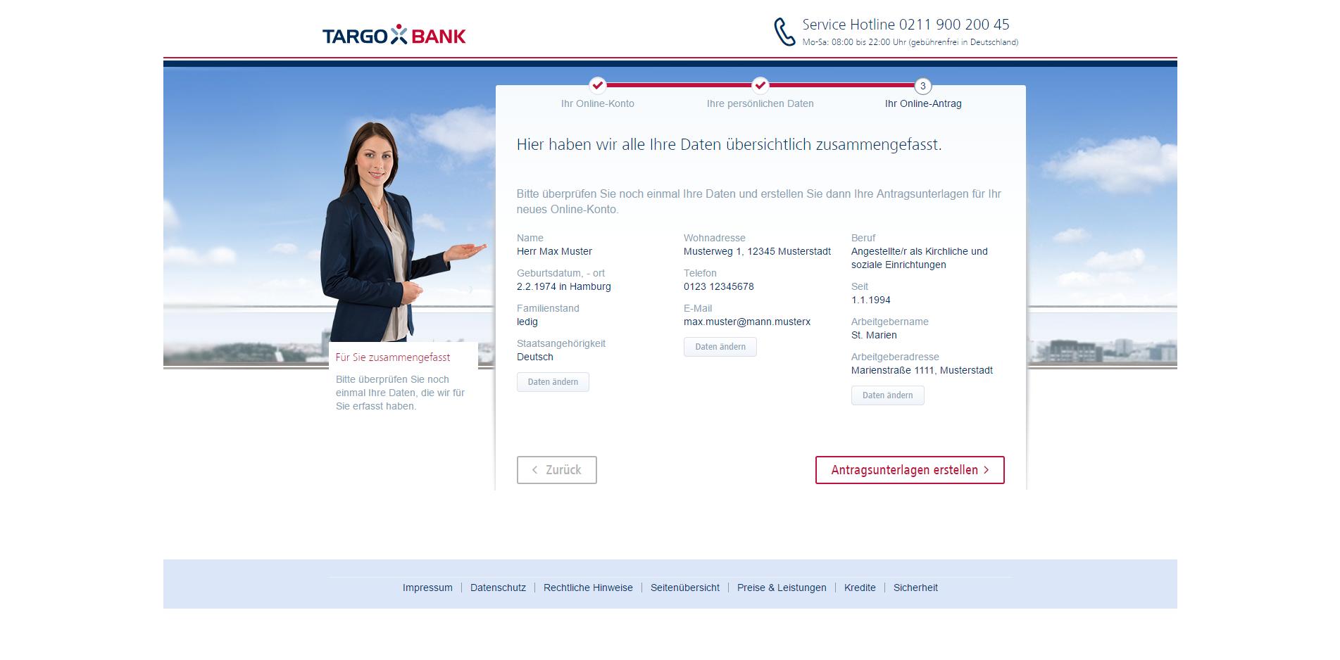 Image Result For Kredit Online Oder In Der Filiale