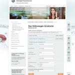 © Volkswagen Bank